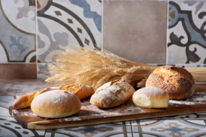 pane e caffè-grani-antichi-siciliani-palermo