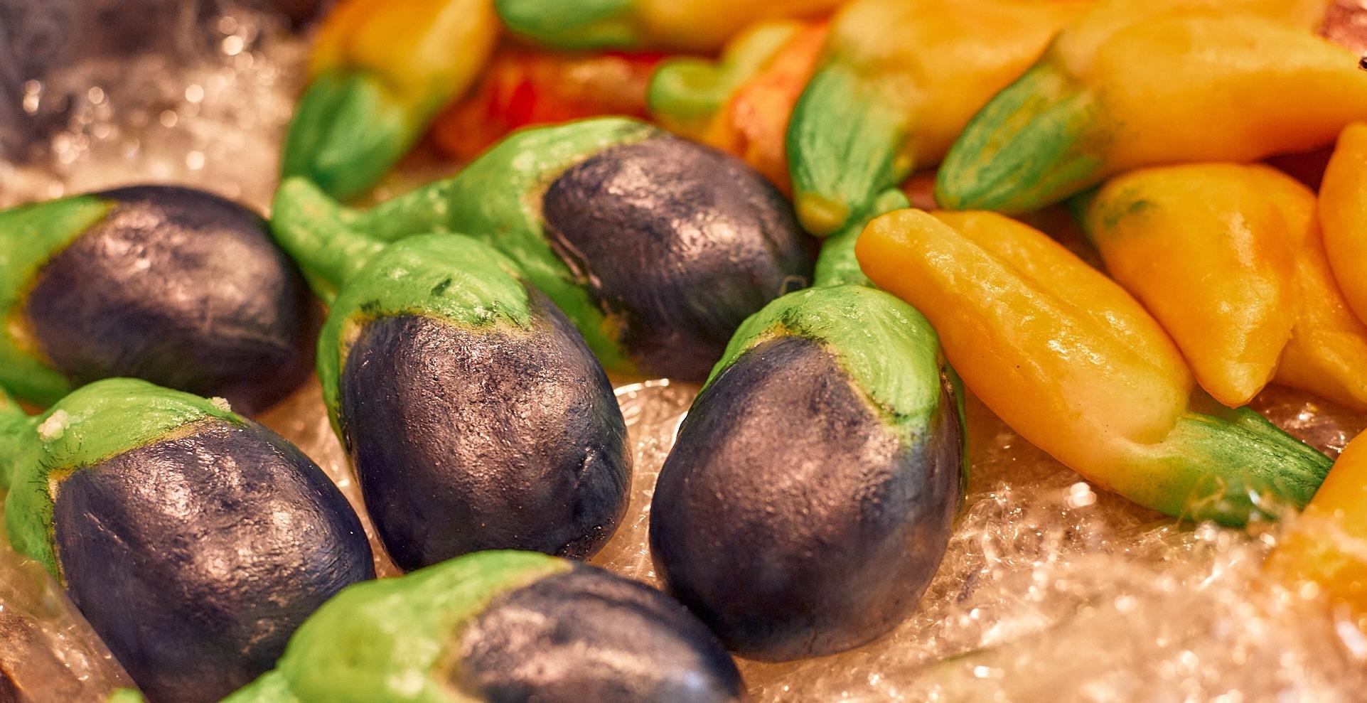 frutta-martorana-pasta-reale-pasta-di-mandorle-pane-e-caffe-palermo